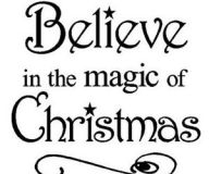 224312-Believe-The-Magic-Of-Christmas