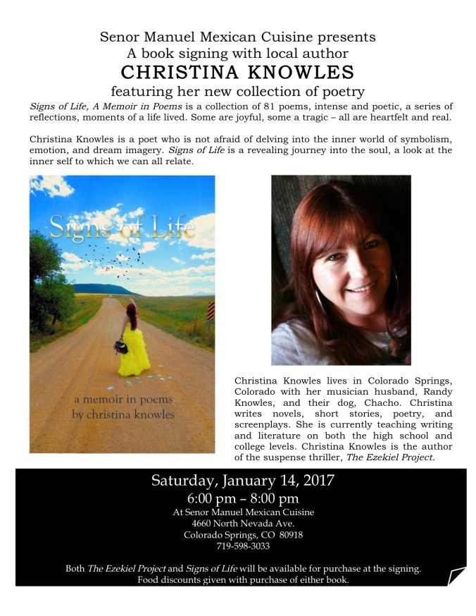 knowles-book-signing-flyer-2